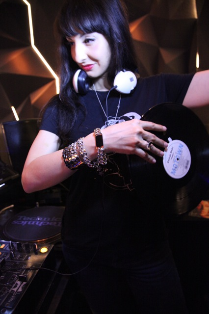 Photo & Jewelry by Marijoli