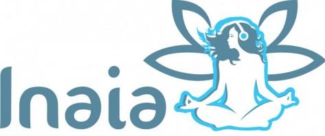 Inaia Logo