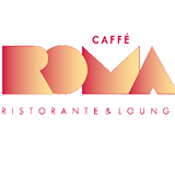 Caffe Roma Beverly Hills: http://www.cafferomabeverlyhills.com