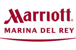Glow Lounge Marriott Marina De Rey: http://www.glow-bar.com