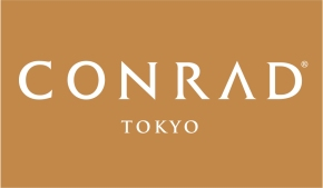 Conrad Tokyo: http://conradhotels3.hilton.com/en/hotels/japan/conrad-tokyo-TYOCICI/index.html?WT.mc_id=zMWWAAA0EA1WW2PSH3Search4DGGeneric7GW842004&WT.srch=1