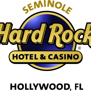 Hard Rock Hollywood FL: http://www.seminolehardrockhollywood.com