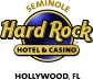 Hard Rock Hollywood FL: http://www.seminolehardrockhollywood.com