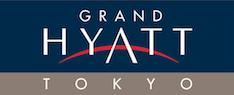 Grand Hyatt Tokyo: http://www.tokyo.grand.hyatt.com/en/hotel/home.html