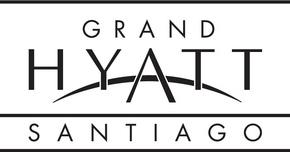 Grand Hyatt Santiago: http://www.santiago.grand.hyatt.com/en/hotel/home.html