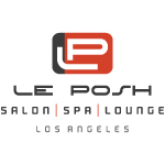 Le Posh Salon West Hollywood: https://twitter.com/leposhsalonla