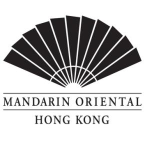 Mandarin Oriental Hong Kong: http://www.mandarinoriental.com/hongkong/