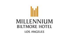 Millennium Biltmore Las Angeles: http://www.millenniumhotels.com/usa/campaigns/millennium-biltmore-los-angeles-ppc.html?s_kwcid=TC%7C5371%7Chotel%20millenium%20biltmore%20los%20angeles%7C%7CS%7Cb%7C27362056834&gclid=CI6Doc_EkrwCFUiUfgod2kEAjw