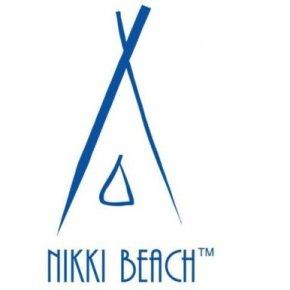 Nikki Beach South Beach: http://www.nikkibeachmiami.com