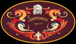 Santino's Santa Monica: http://santinosrestaurants.com