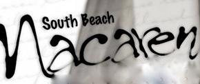 Macarena Miami Beach