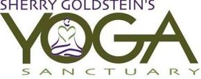 Yoga Sanctuary Las Vegas: http://www.lasvegasyoga.com