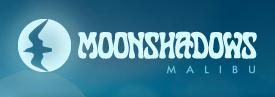 Moonshadows Malibu: http://www.moonshadowsmalibu.com