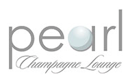 Pearl Lounge South Beach: http://www.pearlmiamibeach.com