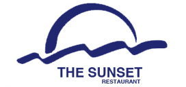 The Sunset Malibu: http://www.thesunsetrestaurant.com