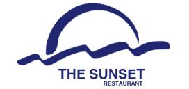 The Sunset Malibu: http://www.thesunsetrestaurant.com