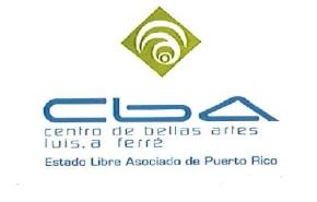 Centro Bellas Artes Puerto Rico