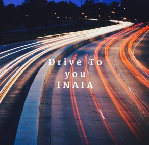 Drive To You Cover